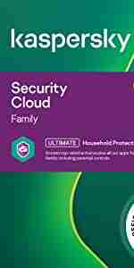 Ultimate protection with Adaptive Security